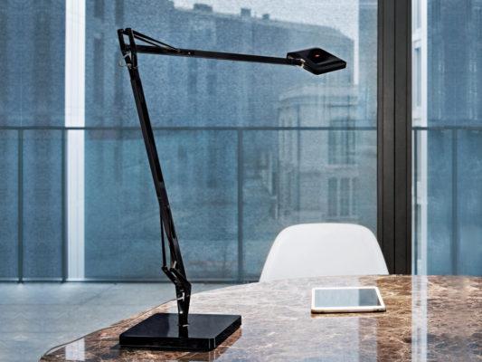 lampa-office-corpuri-iluminat-birou