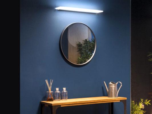 aplice-perete-iluminat-baie-oglinda