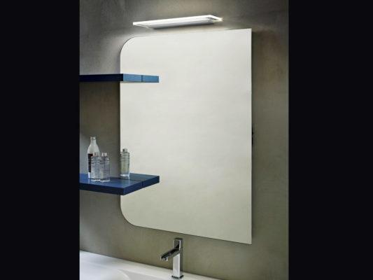 corpuri-iluminat-baie-oglinda