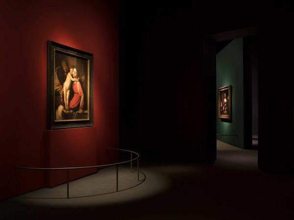 proiectoare led pentru iluminat muzee si galerii de arta