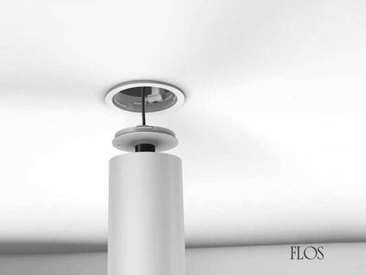 proiector-spot-incastrat-aparent-iluminat-birou