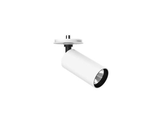 spot-incastrat-aparent-iluminat-led-flos