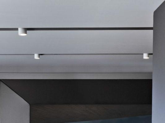 spoturi-sina-iluminat-arhitectural-2