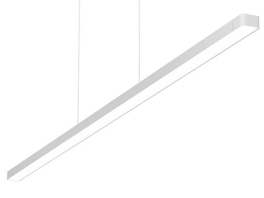 Corp iluminat arhitectural Flos Italia