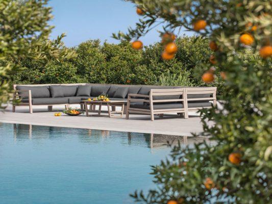 canapea-exterior-gradina-terasa-mobilier-italia