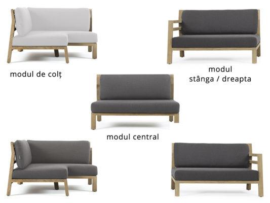 canapea-modulara-exterior-gradina-terasa
