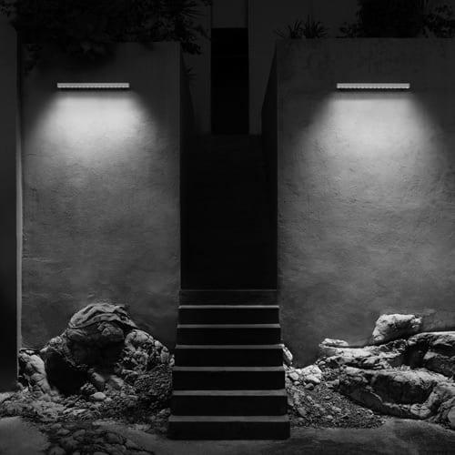 corpuri iluminat arhitecctural