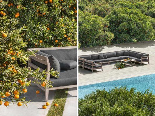 mobilier-exterior-canapea-gradina-terasa-3