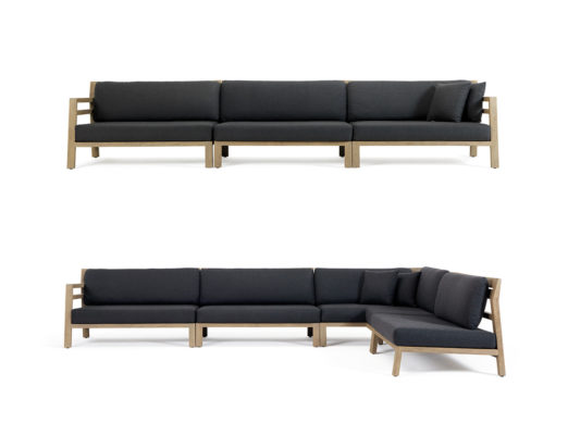 mobilier-outdoor-gradina-terasa-canapea-modulara