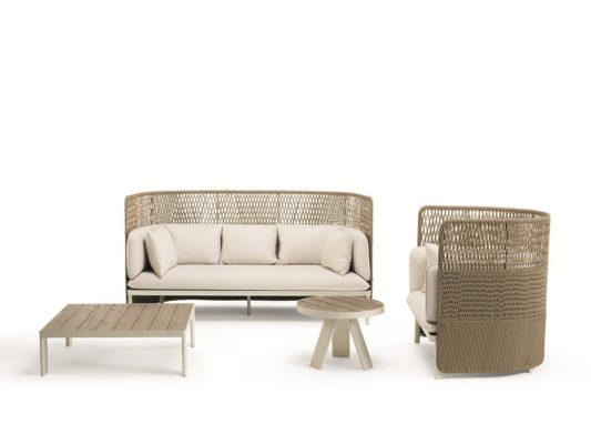 mobilier lux italia