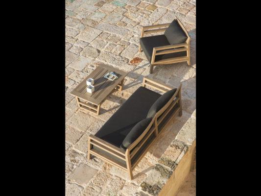 masuta cafea mobilier gradina