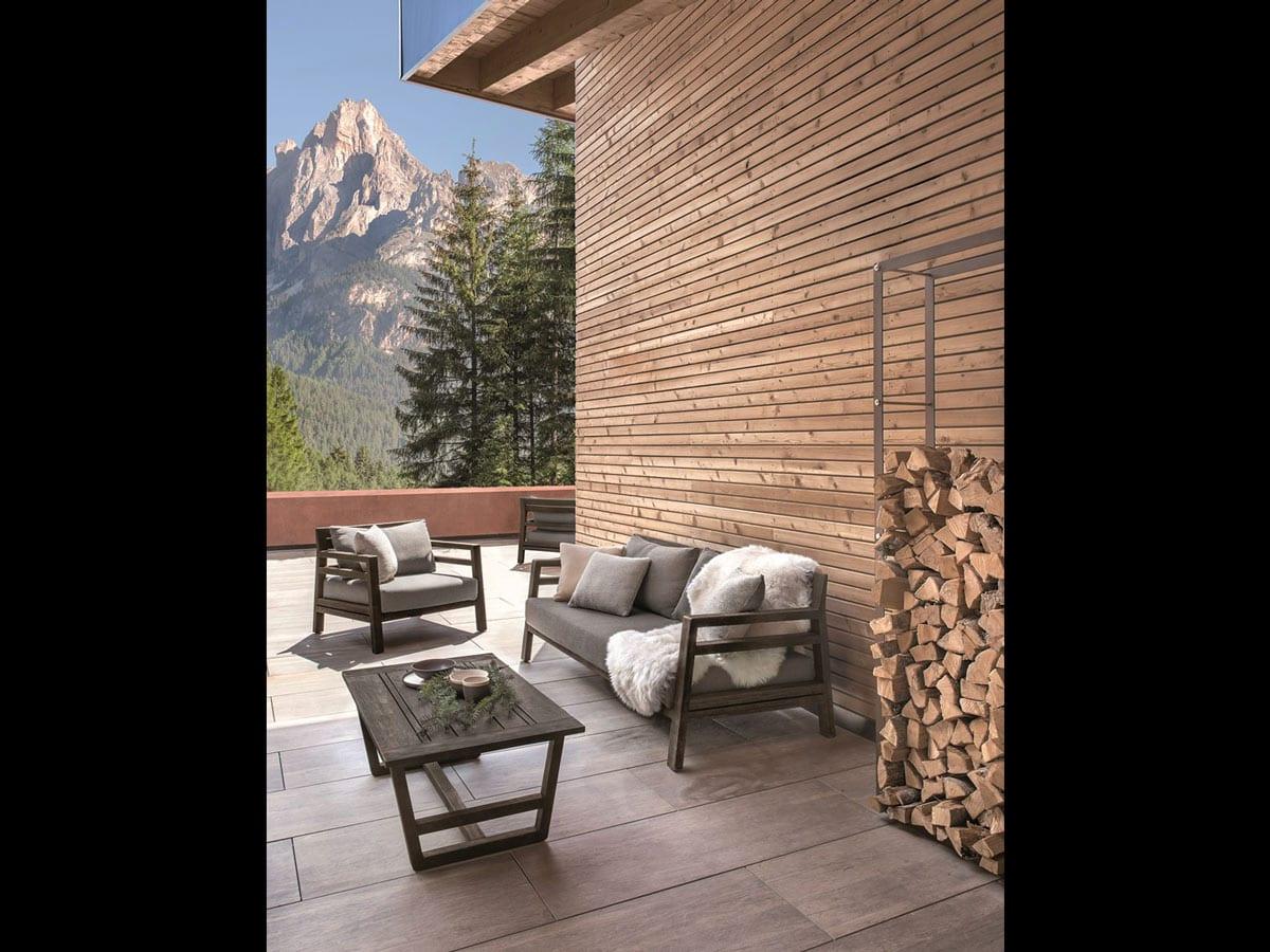 mobilier gradina terasa masute scaune