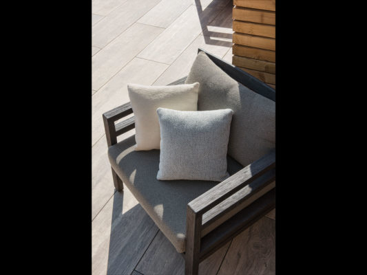 mobilier terasa fotolii exterior