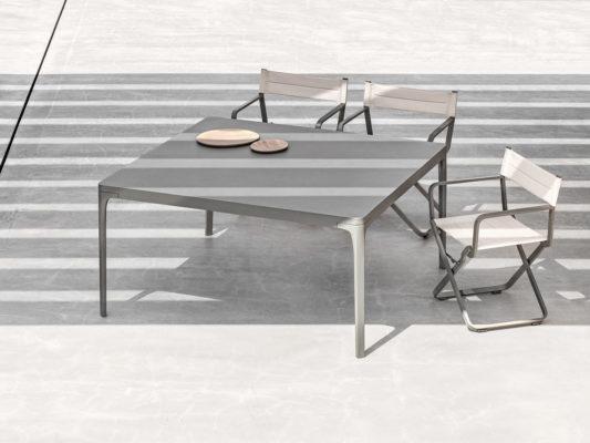 mese dining, mobilier terasa piscina gradina