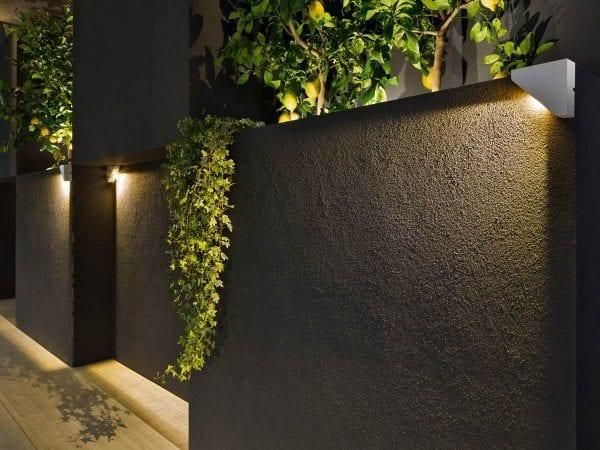 corpuri iluminat Italia