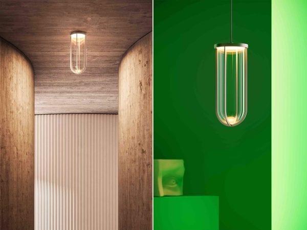 iluminat exterior decorativ