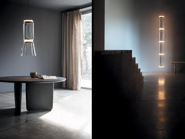 design modern amenajare living