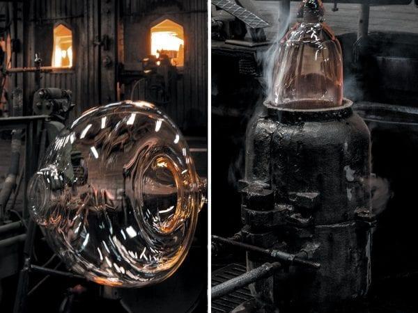 design corpuri iluminat