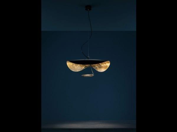 lampa suspendata Catellani Smith Italia