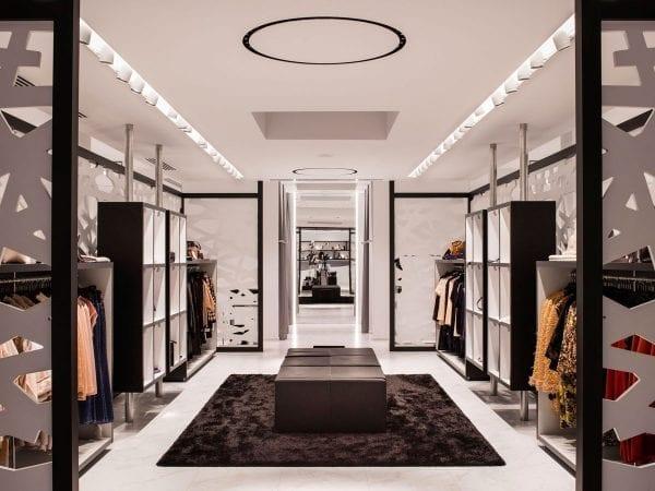 iluminat arhitectural premium luxury