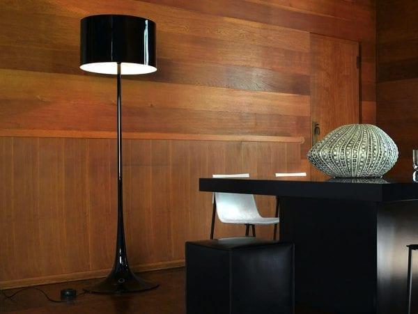 lampadar birou