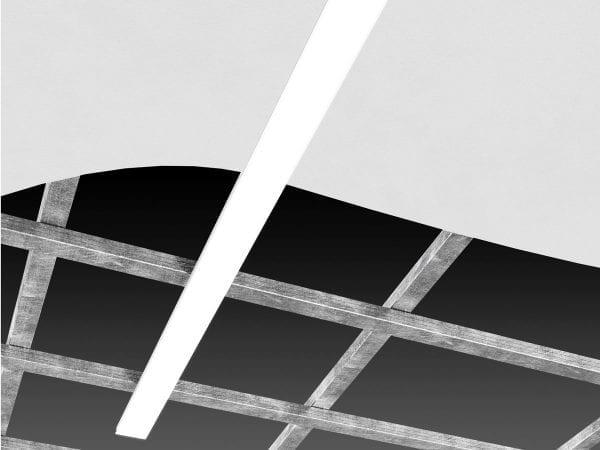 corpuri de iluminat tavan