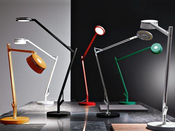 corpuri iluminat office Italia