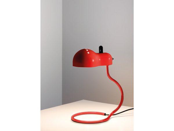 veioze lampi de birou lucedomotica