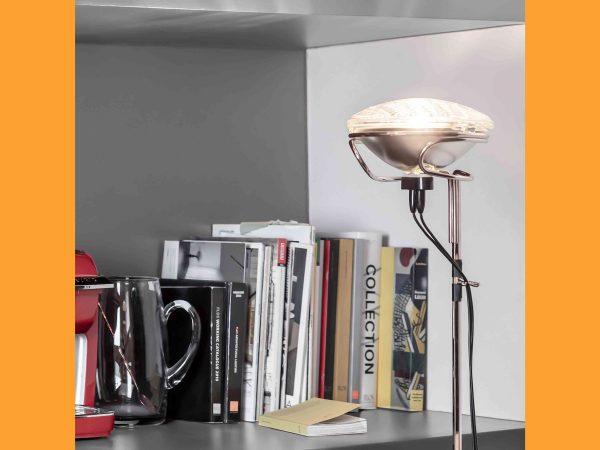 corpuri iluminat design modern industrial