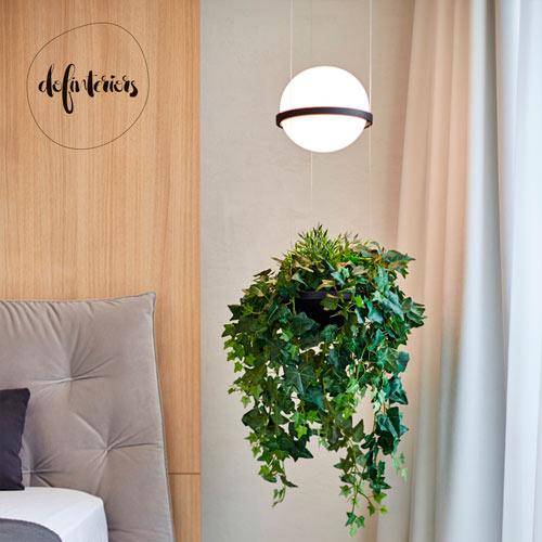 lampi suspendate decorative moderne