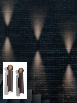 aplice perete exterior