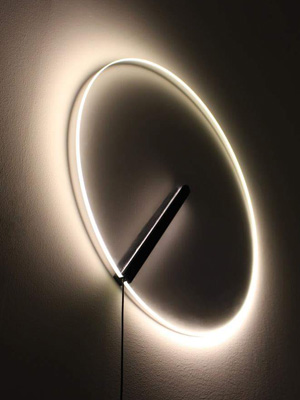 design iluminat aplice Guise Vibia