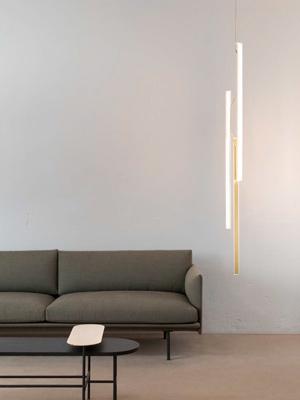 vibia-halo-jewel-lampa-suspendata-design