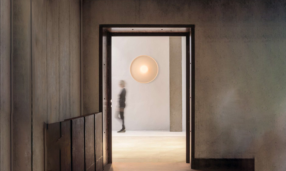 corpuri-iluminat-design-plafoniere-design