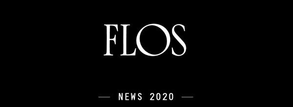 Noutăți FLOS 2020