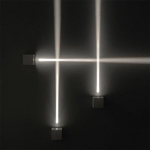 design iluminat arhitectural fatade