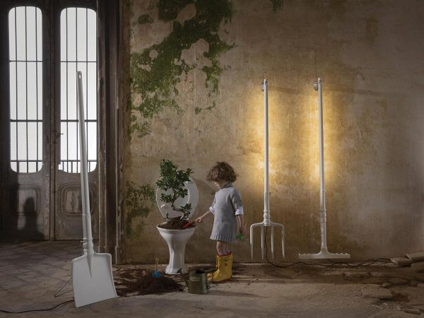 Corpuri iluminat interior decorative lampadare
