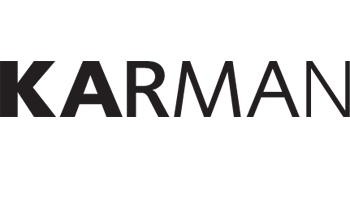 Karman corpuri iluminat romania