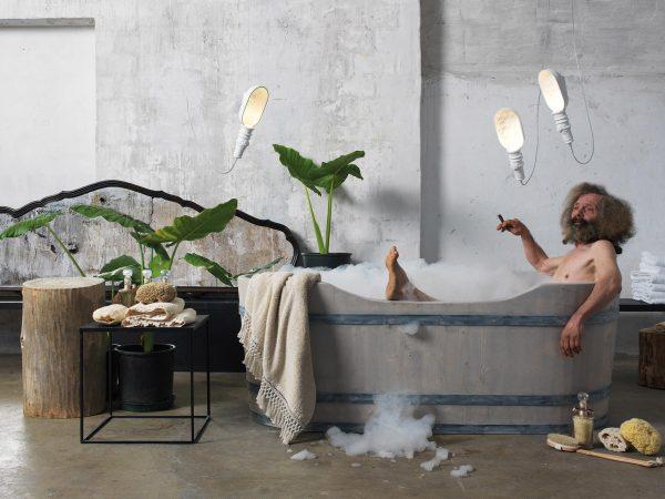 corpuri iluminat suspendate decorative design