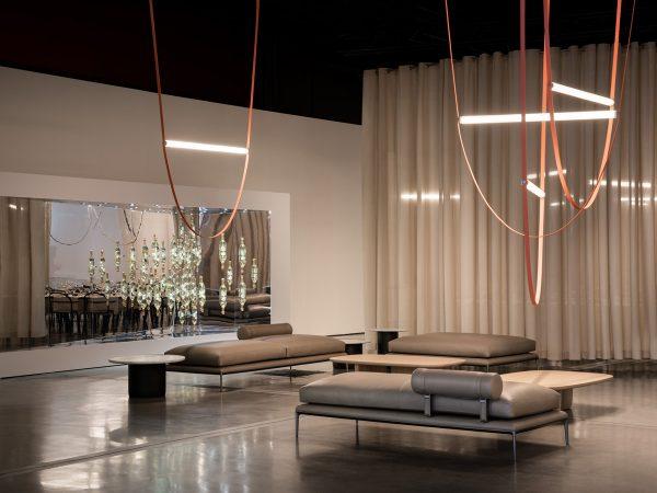 design iluminat interior
